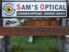 Sams Optical