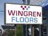 Wingren Floors