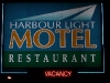 Harbour Light Motel